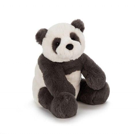 Panda Harry